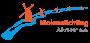 Molenstichting Alkmaar e.o.