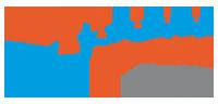 Molenstichtingalkmaar Logo